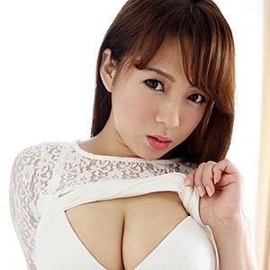 A子さん NATSUKO ako402