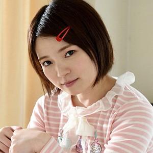 MIKOちゃん 18さい パッケージ写真