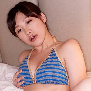 MIKIちゃん 22さい パッケージ写真