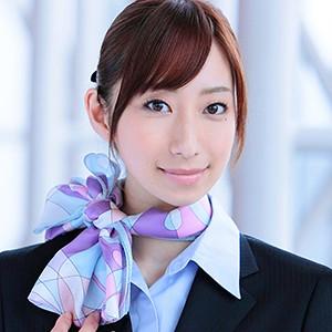 KAORIちゃん 27さい パッケージ写真