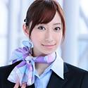A子さん - KAORI - ako415 - 西尾かおり