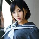 A子さん - UMI - ako417 - 広瀬うみ