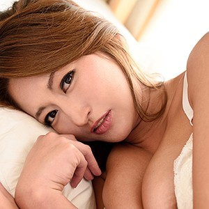 A子さん RENA