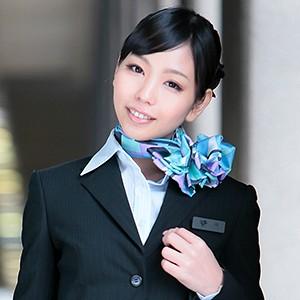 神ユキ - MISATO 2発目(A子さん - AKO-425