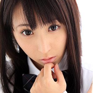 A子さん YUKI 2発目 ako431