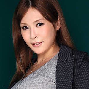 ERIKAちゃん 22さい パッケージ写真