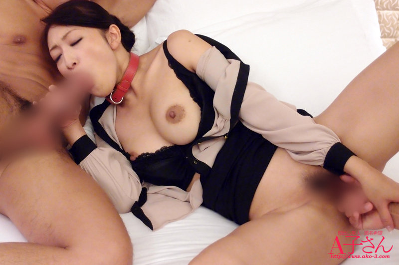 REIKOちゃん 30さい 3