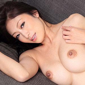 REIKOちゃん 30さい パッケージ写真