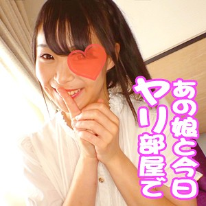 るるちゃん 21さい パッケージ写真