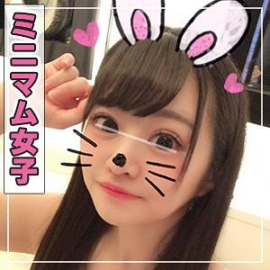 桃尻かのん-令和えちえち中毒性 - カノン - ant301(桃尻かのん)