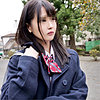 杏羽かれん - けいこ(アシグモ - ASGM-010