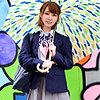 雨宮もな - ゆりか(アシグモ - ASGM-014