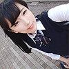 みひな - Kちゃん(アシグモ - ASGM-019