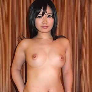 嗚呼、素人(asrt012)
