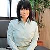 美矢さん asrt013のパッケージ画像