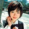 由佳さん asrt094のパッケージ画像
