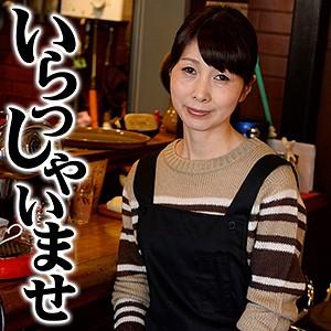 ことみちゃん 54さい パッケージ写真