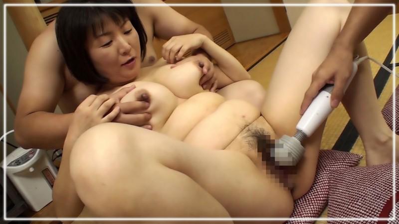 由美子ちゃん 43さい 3