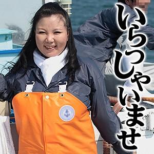 【asrt111】 実華 【嗚呼、素人】のパッケージ画像