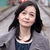 ひろこ(55)