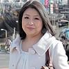 洋子(60)