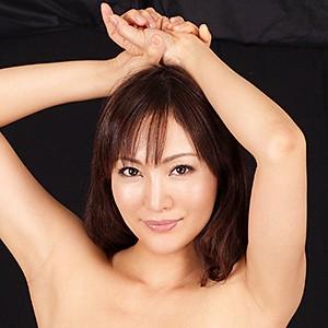 恵子ちゃん 46さい パッケージ写真