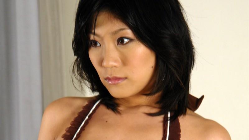 杏子ちゃん 41さい 1