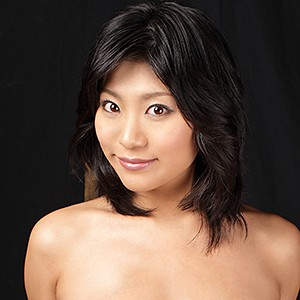 杏子ちゃん 41さい パッケージ写真