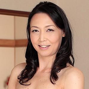 香子ちゃん 54さい パッケージ写真