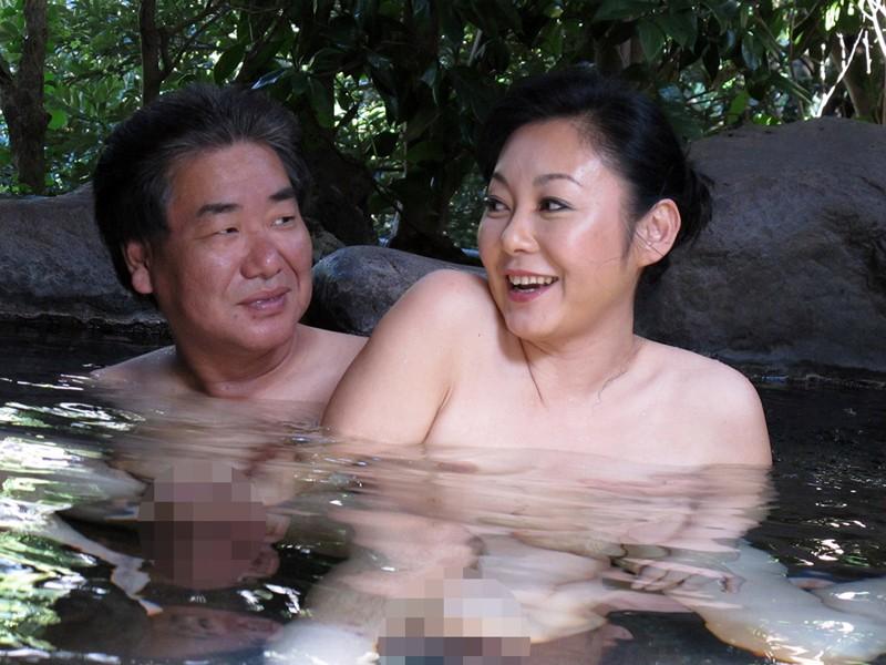 孝美ちゃん 55さい 1