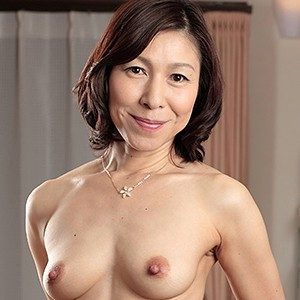 【asrt152】 美子 【嗚呼、素人】のパッケージ画像