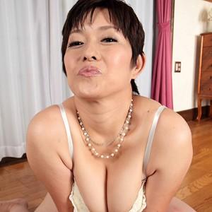 翠ちゃん 40さい パッケージ写真