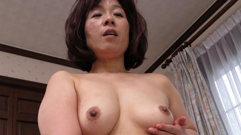 桜乃ちゃん 53さい 5