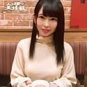 桜井千春 - 千春(ハメ撮り大作戦 - AVHD-093
