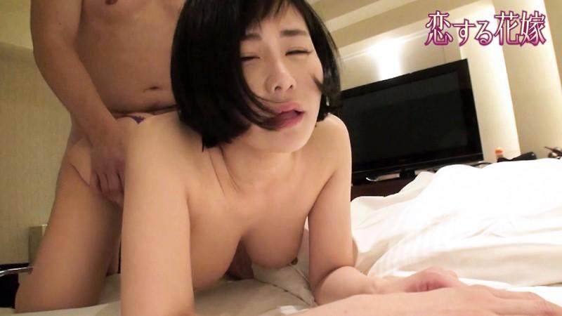 友岡あかり3