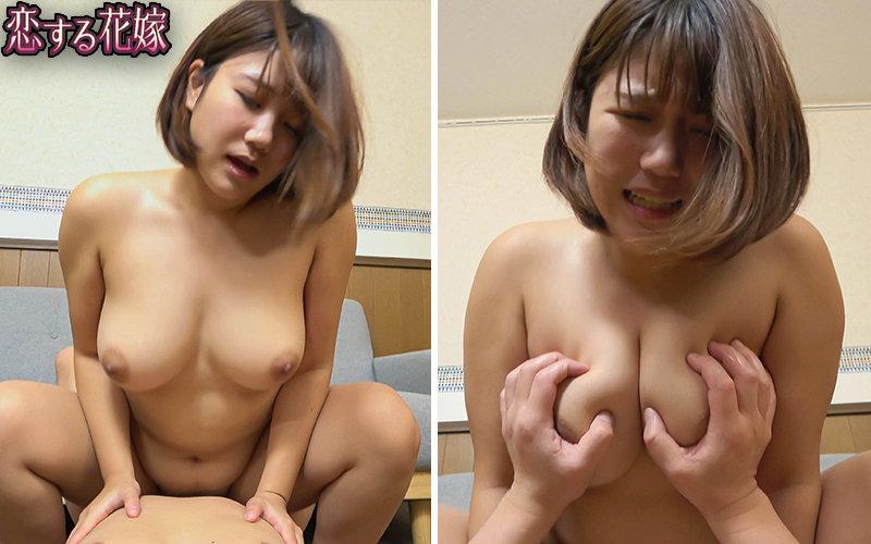 倉田祥子ちゃん 26さい 5