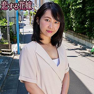 結城真菜ちゃん 28さい パッケージ写真