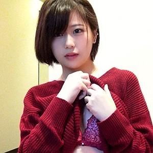 AV初心者 りん avsh021
