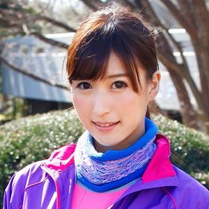 一花(24)[ザ・ガマン] avzg011 素人アダルト動画