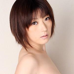 笠木忍-Beauty - しのぶ - bat055(笠木忍)