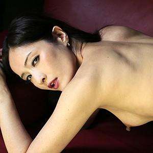 Beauty いずみ bat064