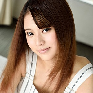 小林メイ - めい(Beauty - BAT-083