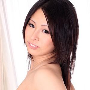 綾瀬みなみ - みなみ(Beauty - BAT-089