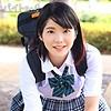 バイトちゃん - りこ - bcpv150 - 佐藤りこ