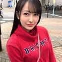 弥生みづき - みづき(バイトちゃん - BCPV-161