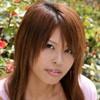 杏 beginner015のパッケージ画像