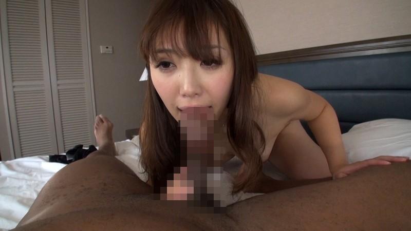 あんりちゃん 29さい 3