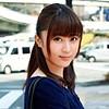 春子(21)