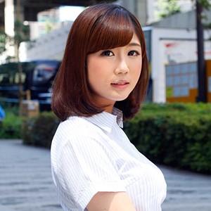 めい(20)[バイトちゃん] beitc060 素人アダルト動画