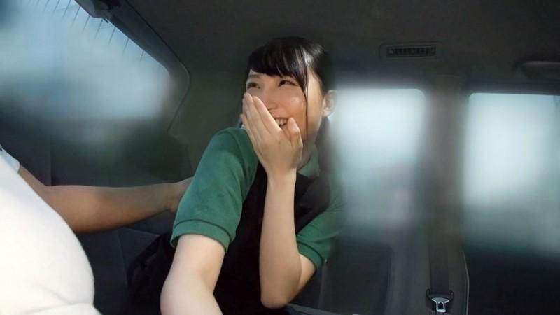 バイトちゃん No.001-100に出演しているAV女優の名前まとめ